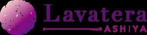 LAVATERA - ASHIYA